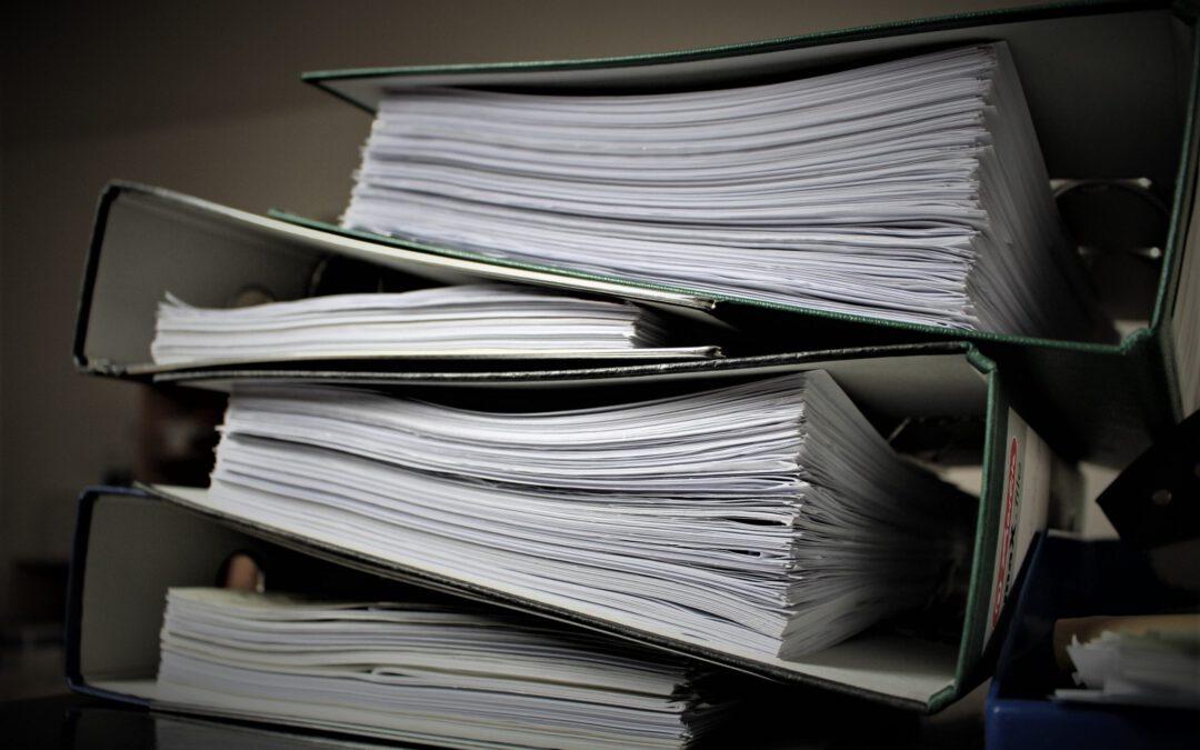 INFORMACJA o zmianie umów abonenckich o świadczenie usług telekomunikacyjnych 21.11.2020