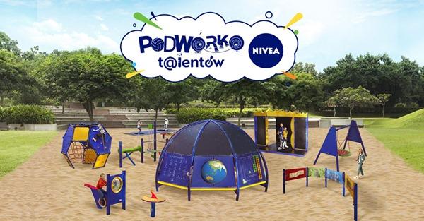 Wspieramy Lokalnie! – Plac zabaw dla Szkoły Podstawowej w Stróży!