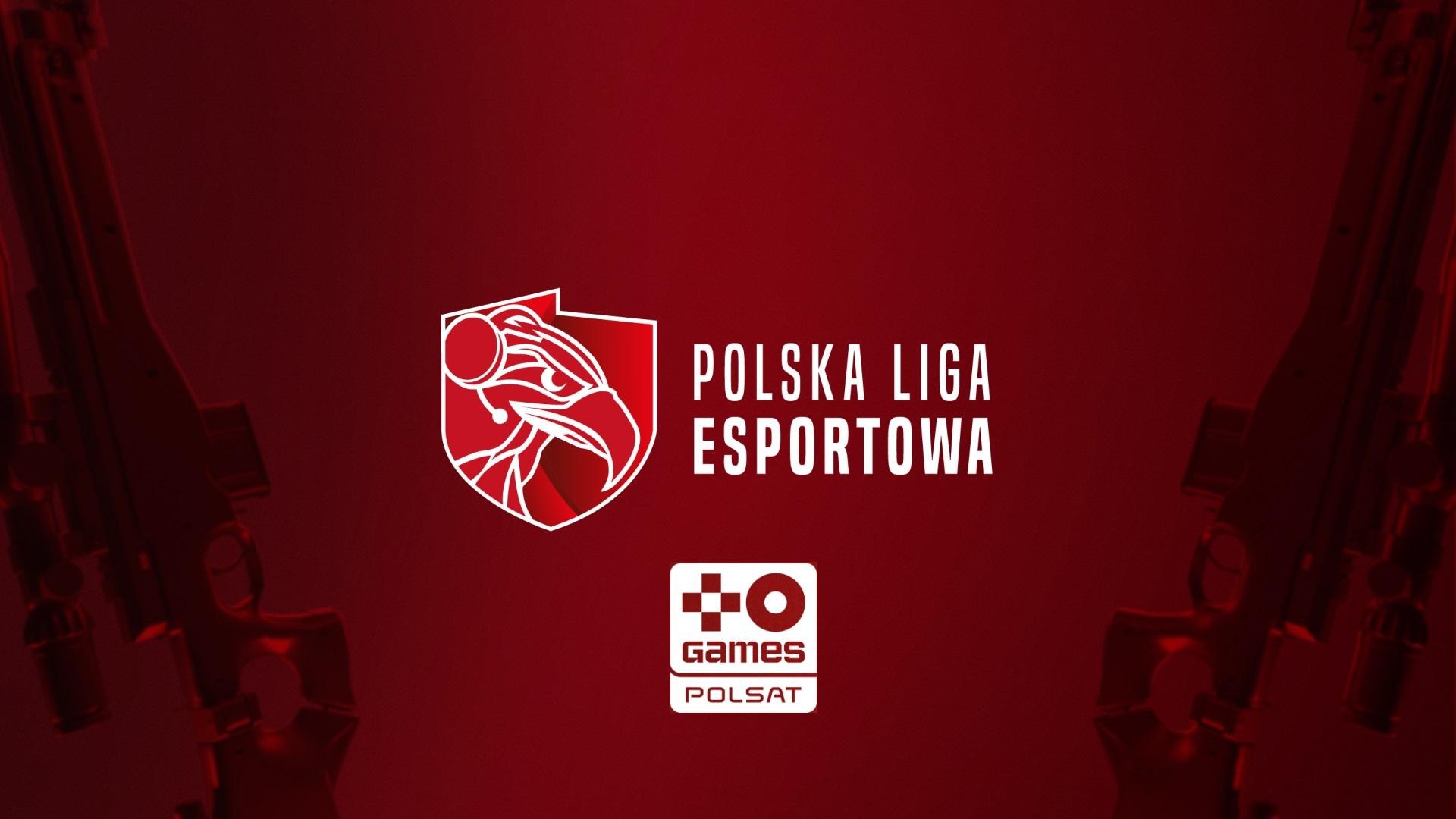 Klubowe Mistrzostwa Europy w LoL i Polska Liga Esportowa w CS:GO